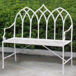 Best Metal Garden Furniture Online Ascalon Design Garden Furniture
