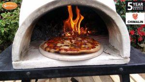1-pizzaro