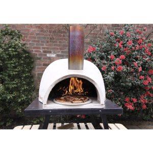 1-pizzaro1