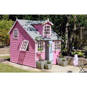 1-cottage