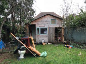 1-cabin