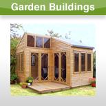 Garden Buildings