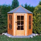 Shire Gazebo Summerhouse
