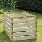 Grange Medium Composter