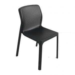 Bit Chair Anthracite