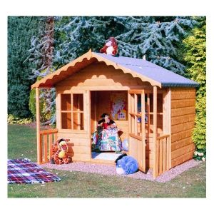 Shire Pixie Playhouse