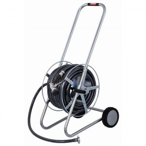 Alba Chic Hose Reel (hose not included)