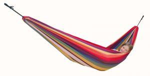 Chico Rainbow Hammock