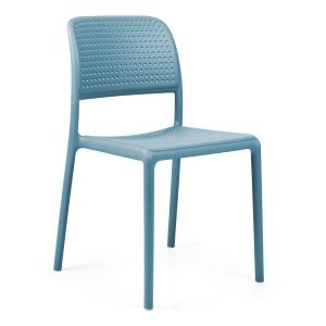 Bistrot Chair Sky Blue