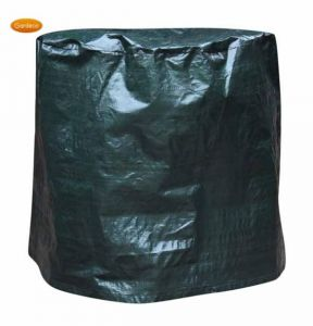 Large Firebowl Cover - up to 80cm Diameter