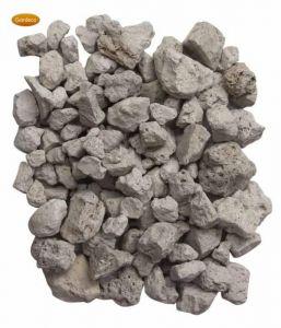 Gardeco Pumice Stones 4 Litre Bag
