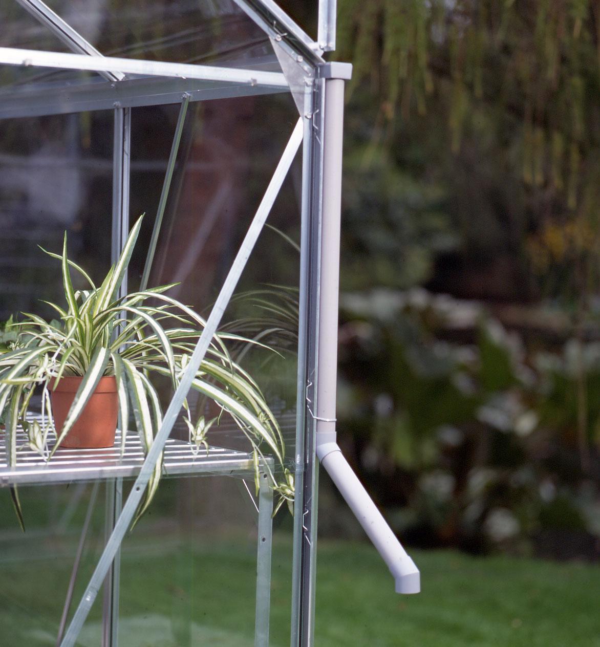 6' Rainwater Kit for Popular