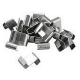 Glass Retaining Clips (pack of 20)