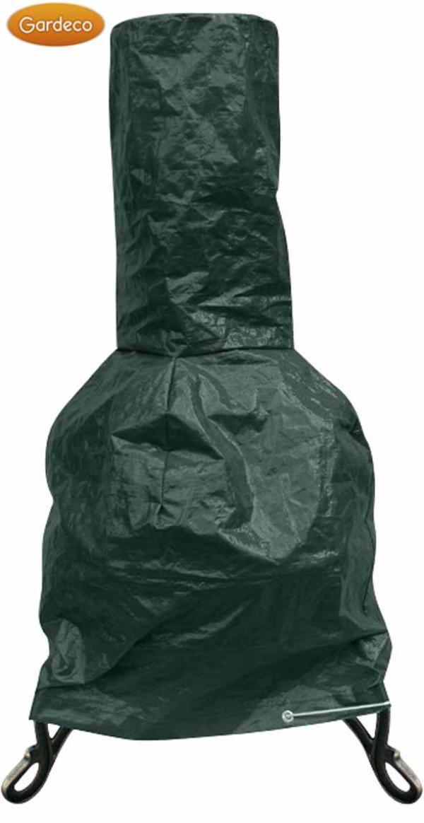 Medium/Large Chiminea Cover