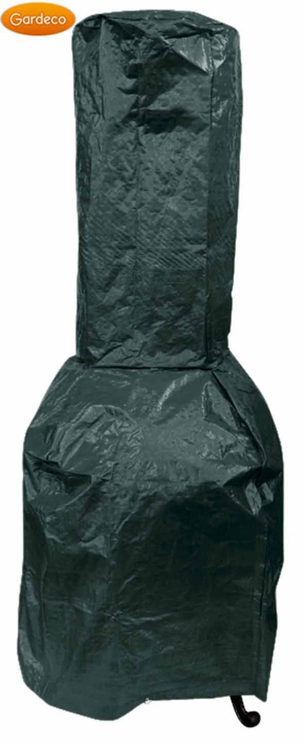 Large/Extra Large Chiminea Cover