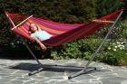 Jet Set Hammock and Stand Set
