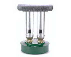 Eden Maxi Paraffin Heater